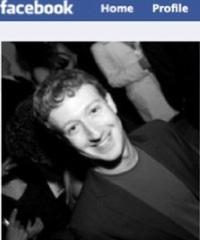 10_05_10_zuckerberg.jpg