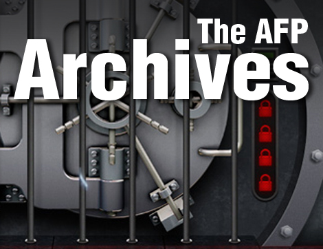 3_Archives