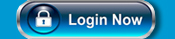 Log_in_button