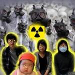 U.S. Unprepared for Disaster Arriving from Japan Nuke Plant