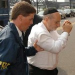 Orthodox Rabbis Rack Up Megillah of Charges