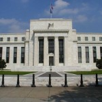 Fed's Covert Bailouts Exposed