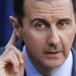 Media Accounts of Syrian Unrest Crafted to Twist Public Opinion