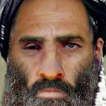 Peace With Taliban; War With Shiite Iran