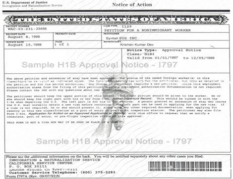 H1-B Visa – American Free Press
