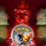 Rothschilds Want Iran's Banks