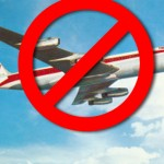 More People to Be Banned from Flying