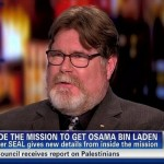 Former SEAL Team Six Commander: Israel Responsible for Global Terror