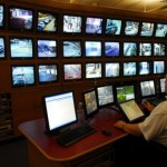 In UK, Big Brother's Cameras a Costly Flop