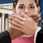 Will Supreme Court Declare War on Whistleblowers?