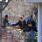 FBI Linked to Yet Another Domestic Terrorism Plot