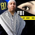 FBI Informant Tells All