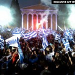 Rise of Golden Dawn Terrifies Globalists