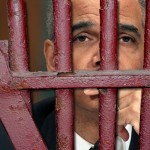 Holder Could Be Prosecuted if He Stonewalls Gun Probe Any Further