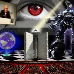 Bilderberg Backers Busted