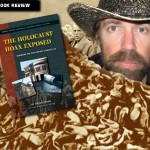 BOOK REVIEW: The Holocaust Hoax Exposed