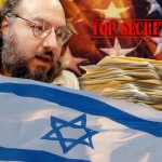 Two Jewish Congressional Traitors Support Jewish Spy's Release to Israel