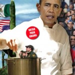 Cooking the Immigration Books