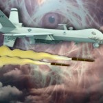 U.S. Military Perfecting 'Thinking' Killer Drone