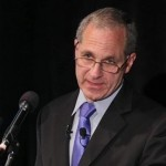 Louis  Freeh: The  Cover-up  Goes National