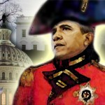 Obamaniacal Tendencies . . . President Gone Power Mad?