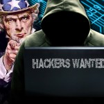 'I WANT YOU': Uncle Sam Hiring Criminal Hackers