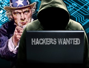 Criminal Hackers Find Jobs With Uncle Sam
