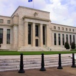 Audit the Fed!  House Overwhelmingly Passes Bill to Open Federal Reserve