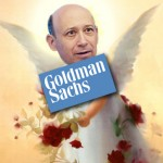 DoJ Clears Goldman Sachs in $1.3T Customer Rip-Off