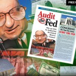 FREE REPORT: Audit the Fed