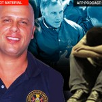 AUDIO INTERVIEW: Sandusky Sex Victim Speaks—Part 1
