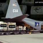 AFP Interviews 'Top Undercover Cop' on CIA Control of Drug Trade