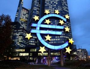 New Mega-Bank Has Potential to Destroy Europe