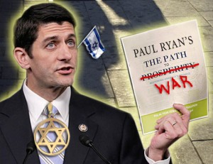 'New' Republicans Behind Paul Ryan's Political Rise