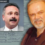AUDIO INTERVIEW: The Obama Birth Certificate Investigation, Exploded