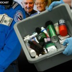AFP PODCAST: TSA = Thieving Stealing Assaulting