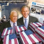 Free 9-11 Issue