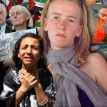 Israeli Court Whitewashes Killing of U.S. Peace Activist