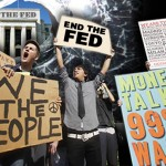 Fed Under Fire