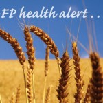 FREE AFP Health Report