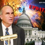 AUDIO INTERVIEW: EMP on Capitol Hill, Post-Hearing Update