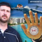 "AUDIO INTERVIEW & ARTICLE: No Fly List for Thought ""Crimes"""
