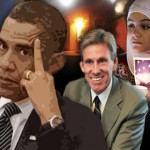 Benghazi Attack Not About Film Attacking Mohammed