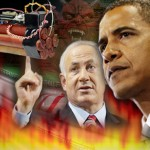 Israel Sabotaging Obama's Solution to Iran Issue