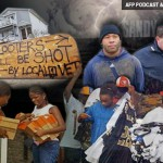 AUDIO & ARTICLE: Hurricane Sandy's Untold Story of Looting, Violence, Resistance