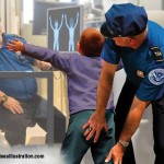 Judge Sides With TSA Gropers