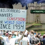 Global Elite Break Pattern? Bilderberg Could Meet in U.S.