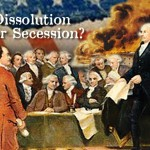 50 States Calling for Secession, But States Far From Free to Go