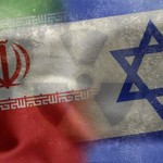 Mossad Ploy to Frame Iran Almost Works