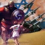 $10 Billion Down the Tubes: Israel's 'Iron Dome' a Fraud